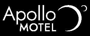 Apollo Motel Parkes