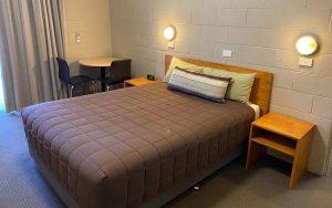 Apollo Two Bedroom Suite