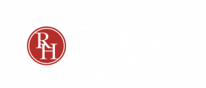Redhill Crest Motor Inn